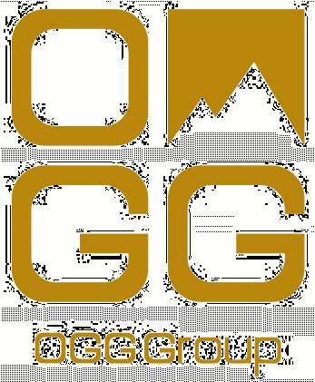 گروه اوگ